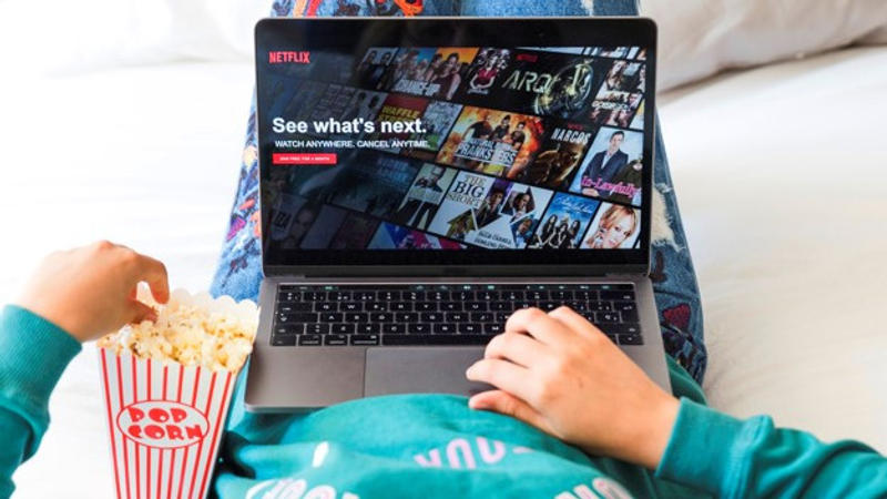 bioskop online tempat nonton filmi indonesia secara digital yang murah dan legal
