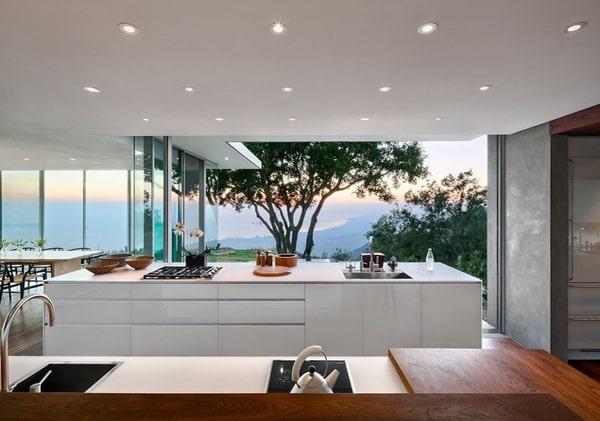 Sumber: Home Design Lover