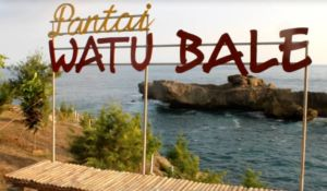 https://pacitanku.com/2019/12/28/watu-bale-pacitan/
