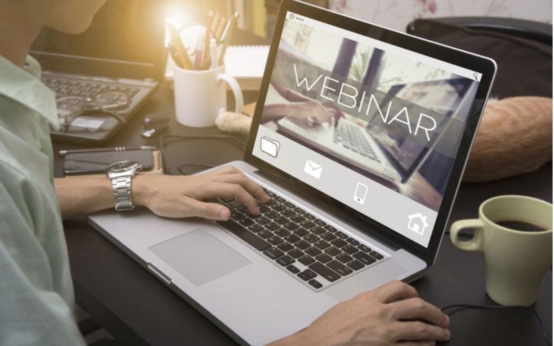 mengenal webinar dalam strategi marketing bisnis