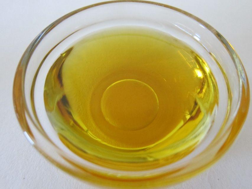 resep sambal bawang matang