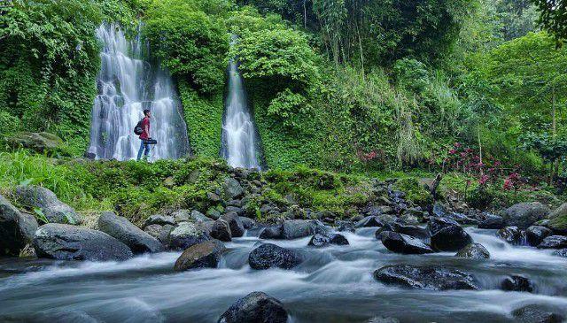 photo by Pariwisata Banyuwangi