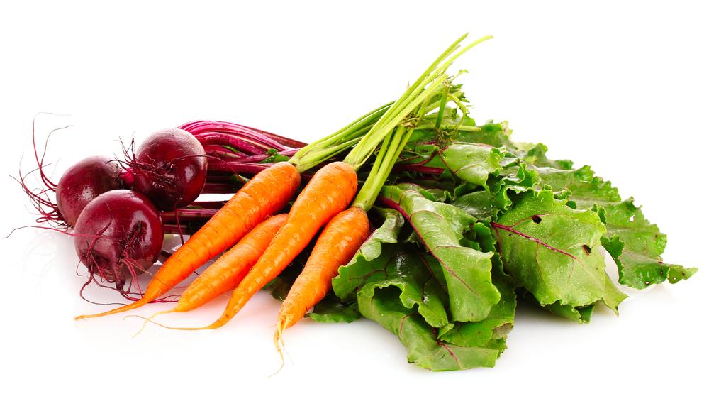 Cara menyimpan sayuran di kulkas agar lebih awet