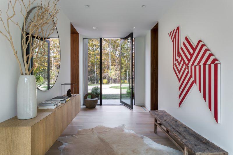 Sumber: Architecture Art Designs