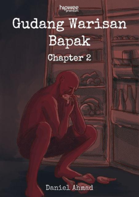 Gudang Warisan Bapak: Chapter 2