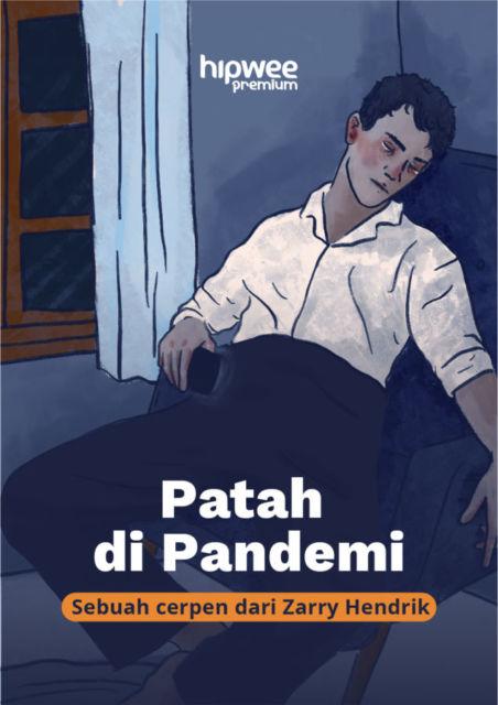Patah di Pandemi