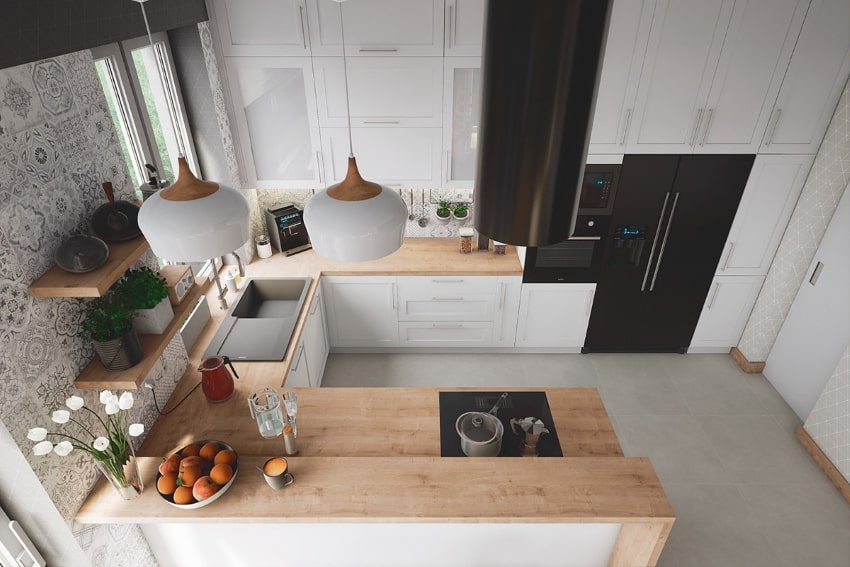 Sumber: Home Designing