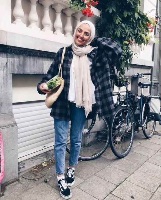 Photo by Asmaa Rabie on Pinterest