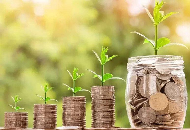 Meningkatkan nilai uang