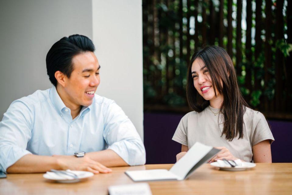 Tips menghadapi rekan kerja yang menyebalkan